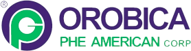 Orobica PHE American
